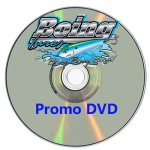 DVD-Video_bottom-side small